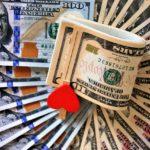 Cash Optimization
